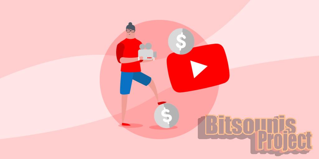 🥇 Πώς θα γίνω ένας επιτυχημένος YouTuber | AdSense, Seo, Keywords, Thumbnail, εξοπλισμός, PC!