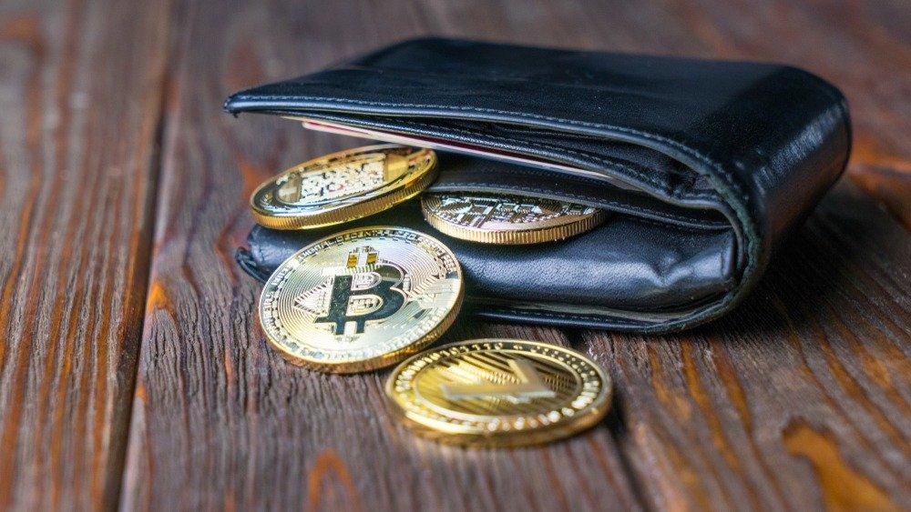 Το Καλύτερο Πορτοφόλι Bitcoin Wallet Ledger 2021